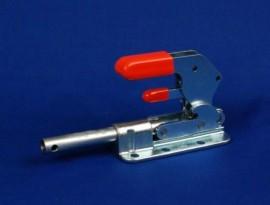 PHL-2501-P-SC1