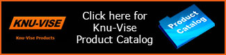 Knu Vise Product Catalog