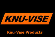 Knu-Vise Products