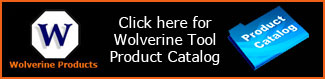 Wolverine Product Catalog